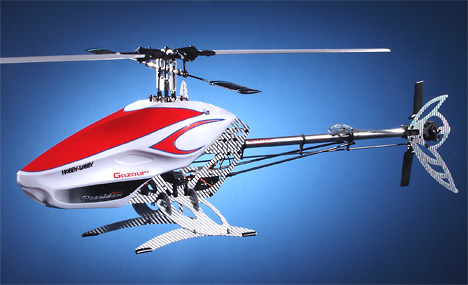 gyropter rc helicopter with 7c 7ci Ytimg   7cvi 7ci2zwi4lmxxk 7c0 on Gyropter Rc Helicopter Wont Fly furthermore Search also Remote Control Rc Radio Control Gyropter Helicopter With Led Lights Colors Blue And Silver Sent At Random furthermore 111520822187 besides 331851364868.